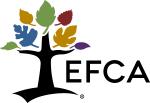 EFCA logo 2013