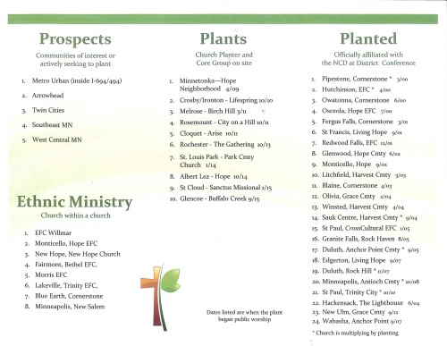CP Brochure 12.15